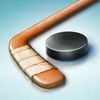 Hockey Stars app icon