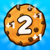 Cookie Clickers 2 app icon