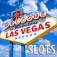 777 Vegas Poker Slots app icon