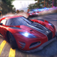 Real Rage: 3D Racing iOS Icon