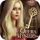 Ancient Opera's Mysterious Events iOS Icon