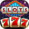 7777  Vegas Fabulous app icon
