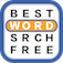 Word Search app icon