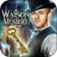 Adventure of Watson's Mystery app icon
