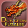 Dungeon Puzzles iOS Icon