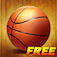 Athletic Basketball: Gaming Master app icon