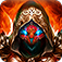 Rise of Darkness App Icon