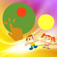 DOT-Touch Kids app icon