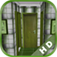 Can You Escape 9 Fancy Rooms IV app icon