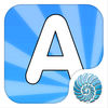 Ace Of Words app icon