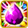 Jewels Blitz HD app icon