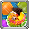 HexLogic - Eat Cake! app icon