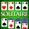 Solitaire Pro HD plus iOS Icon