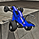 RC Car Simulator App Icon
