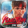 Kung Fury Game App Icon
