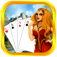 Solitaire Classic Free iOS Icon