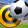 Football Kicks Frenzy app icon