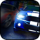 Crazy Car Racer Pro app icon
