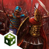 Battles of the Ancient World app icon