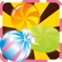 Magic Candy Fun app icon