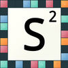 Scrivalry iOS Icon