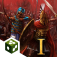 Battles of the Ancient World I App Icon