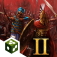 Battles of the Ancient World II iOS Icon