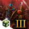 Battles of the Ancient World III app icon