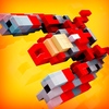 Twin Shooter app icon