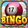 A Aawesome Candy Bingo app icon