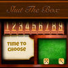 Shut A Box app icon