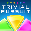 TRIVIAL PURSUIT & Friends app icon
