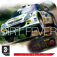 DIRT FEVER app icon
