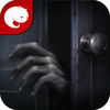 House of Grudge app icon