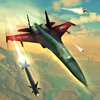 Sky Gamblers Air Supremacy iOS Icon