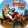 Sport Offroad Cart Racing app icon