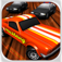 Playroom Chase iOS Icon
