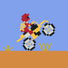 Wheelie Master app icon