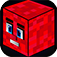 Action Craft Mini Blockheads Match 3 Skins Survival Game app icon