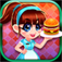 Diner Cafe iOS Icon