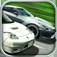 DRIFT SPIRITS app icon