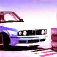 Real Drifting : Car Racing Free app icon