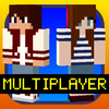 Builder Buddies: 3D Town Building Simulator iOS Icon