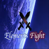 Elements Fight app icon
