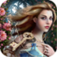 Abandoned Secret Garden app icon