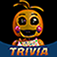 Trivia For Five Nights At Freddy's app icon