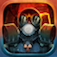 Doomsday Escape app icon