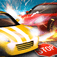 A Extreme Traffic Hero Car Racing: Real 3D Fast Speed Driving Race Game app icon