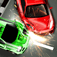 A Car Street Traffic Racing Rivals app icon