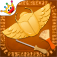 Archaeologist app icon